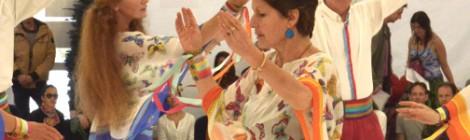 Danze Khaita