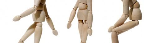 Aplomb - rieducazione posturale 25 febbraio 2017