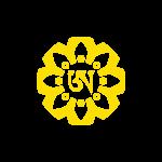 Simbolo_02