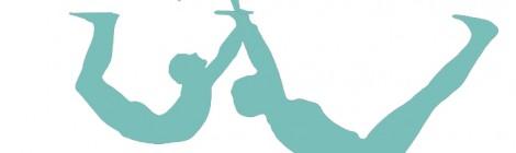 Yantra Yoga: corsi principianti e avanzati